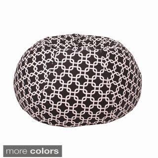 Lenox Adorn 8 Inch Crystal Bowl Free Shipping Today