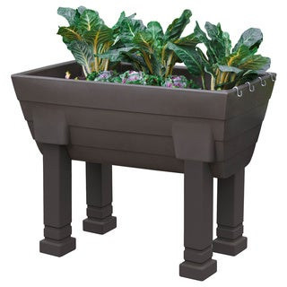 GW Self-watering Elevated Garden