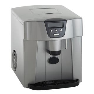 Avanti Portable Countertop Ice Maker and Dispenser|https://ak1.ostkcdn.com/images/products/9203408/P16374806.jpg?impolicy=medium