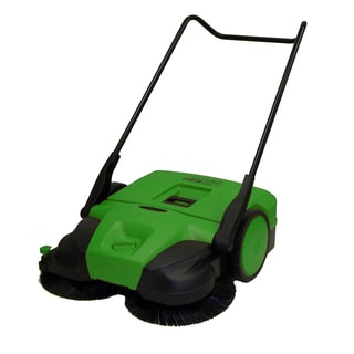 Bissell BG Push Power Sweeper