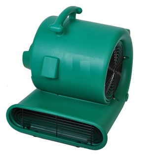 Bissell BG Commercial Air Mover