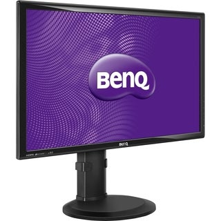 "BenQ GW2765HT 27"" LED LCD Monitor - 16:9 - 4 ms"