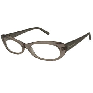 Tom Ford Readers Women's TF5141 Cat-Eye Reading Glasses