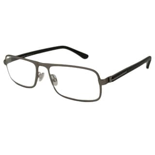 Tom Ford Readers Men's TF5201 54 mm Rectangular Reading Glasses