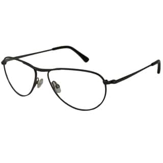 Tom Ford Readers Men's TF5210 Aviator Reading Glasses