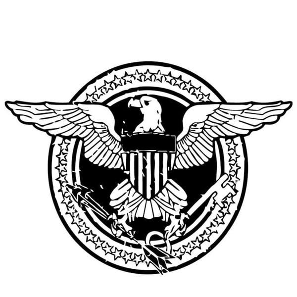 blinds com logo