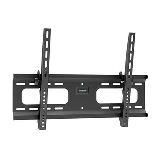 Monoprice UL Certified Tilting Wall Mount for 32-inch - 60-inch Flat Panel TVs