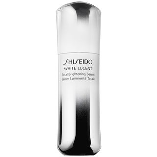 Shiseido White Lucent 1-ounce Total Brightening Serum