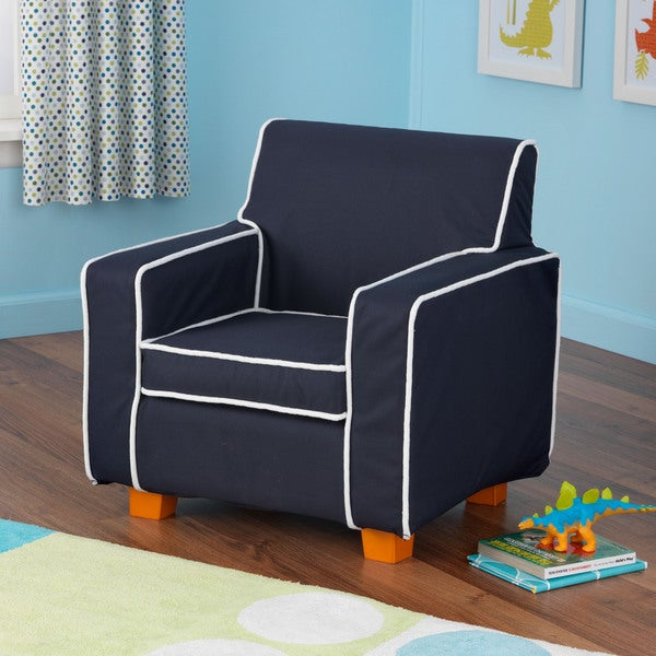 Charmant KidKraft Laguna Chair