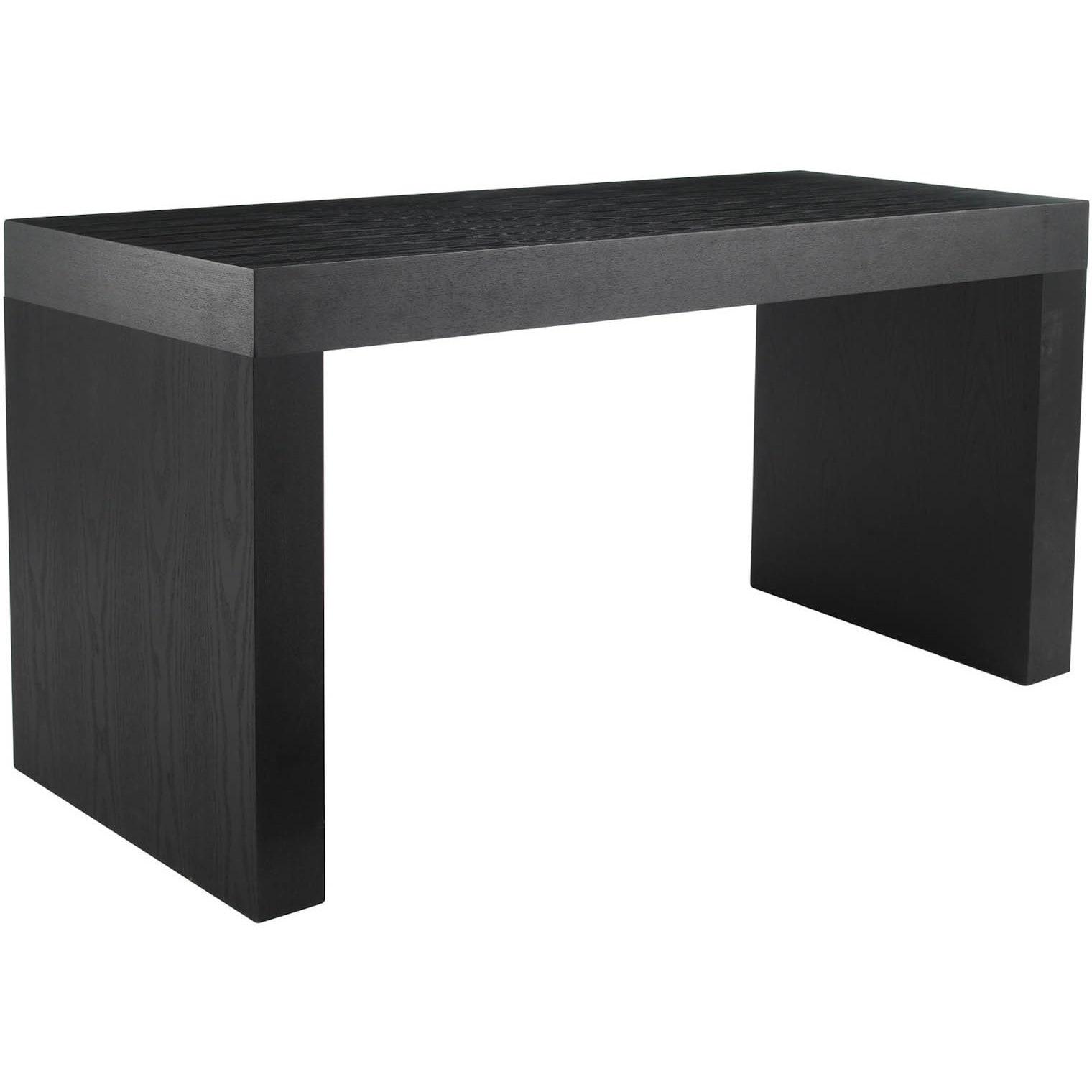 Sunpan Ikon Faro C Shape Counter Table