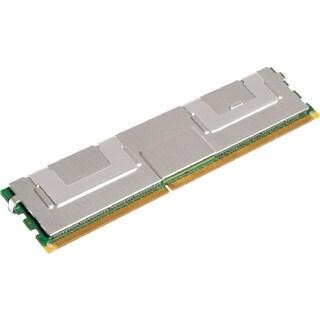 Kingston 32GB Module - DDR3L 1600MHz