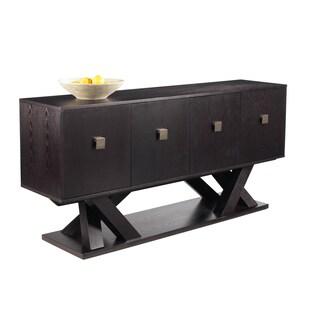 Sunpan Madero Sideboard
