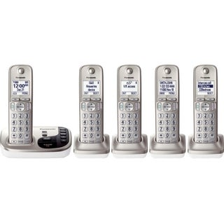 Panasonic KX-TGD225N DECT 6.0 Cordless Phone|https://ak1.ostkcdn.com/images/products/9205034/P16376122.jpg?_ostk_perf_=percv&impolicy=medium