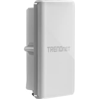 TRENDnet TEW-738APBO IEEE 802.11n 300 Mbit/s Wireless Access Point -