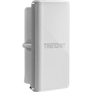 TRENDnet TEW-738APBO IEEE 802.11n 300 Mbit/s Wireless Access Point -