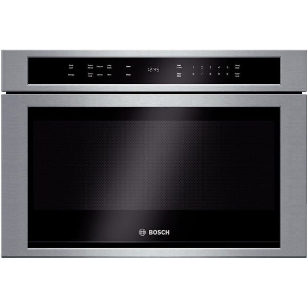 Image Result For The Very Best Countertop Microwave