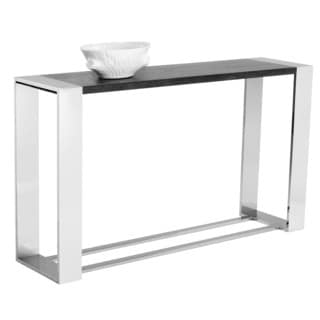 Sunpan 'Club' Dalton Console Table