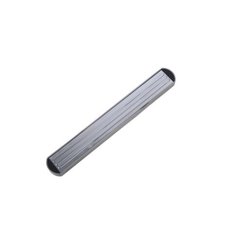 MIU France 15-inch Magnetic Tool Bar