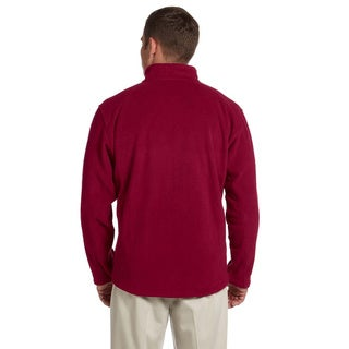 Men's Advantage Soft Shell Jacket