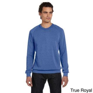 Alternative Men's 'Champ' Sweatshirt