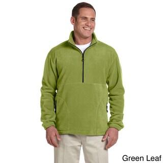 Wintercept Fleece Quarter-zip Jacket (More options available)