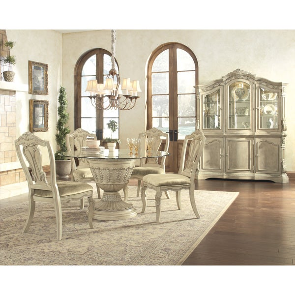 17 Ortanique Dining Room Furniture Dining Room Sets  : Signature Designs by Ashley Ortanique Round Pedestal Table Base cc510c07 b475 4077 8a0f a27e668ddadc600 from meganhofmann.com size 600 x 600 jpeg 79kB