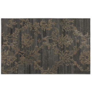 Uttermost Tavenna Contemporary Rug (5x8)