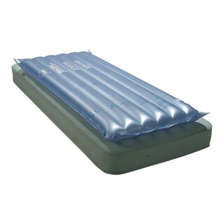 Drive Medical Guard Water Mattress