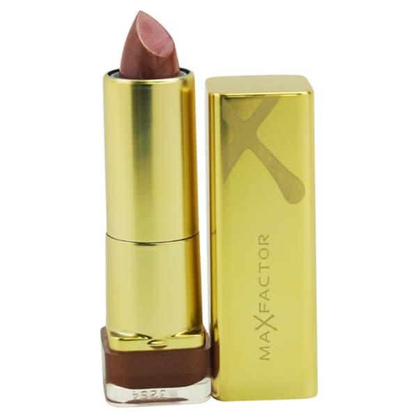 Max Factor Colour Elixir 894 Raisin Lipstick