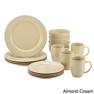 Dinnerware Find Great Kitchen Dining Deals Shopping At Overstock