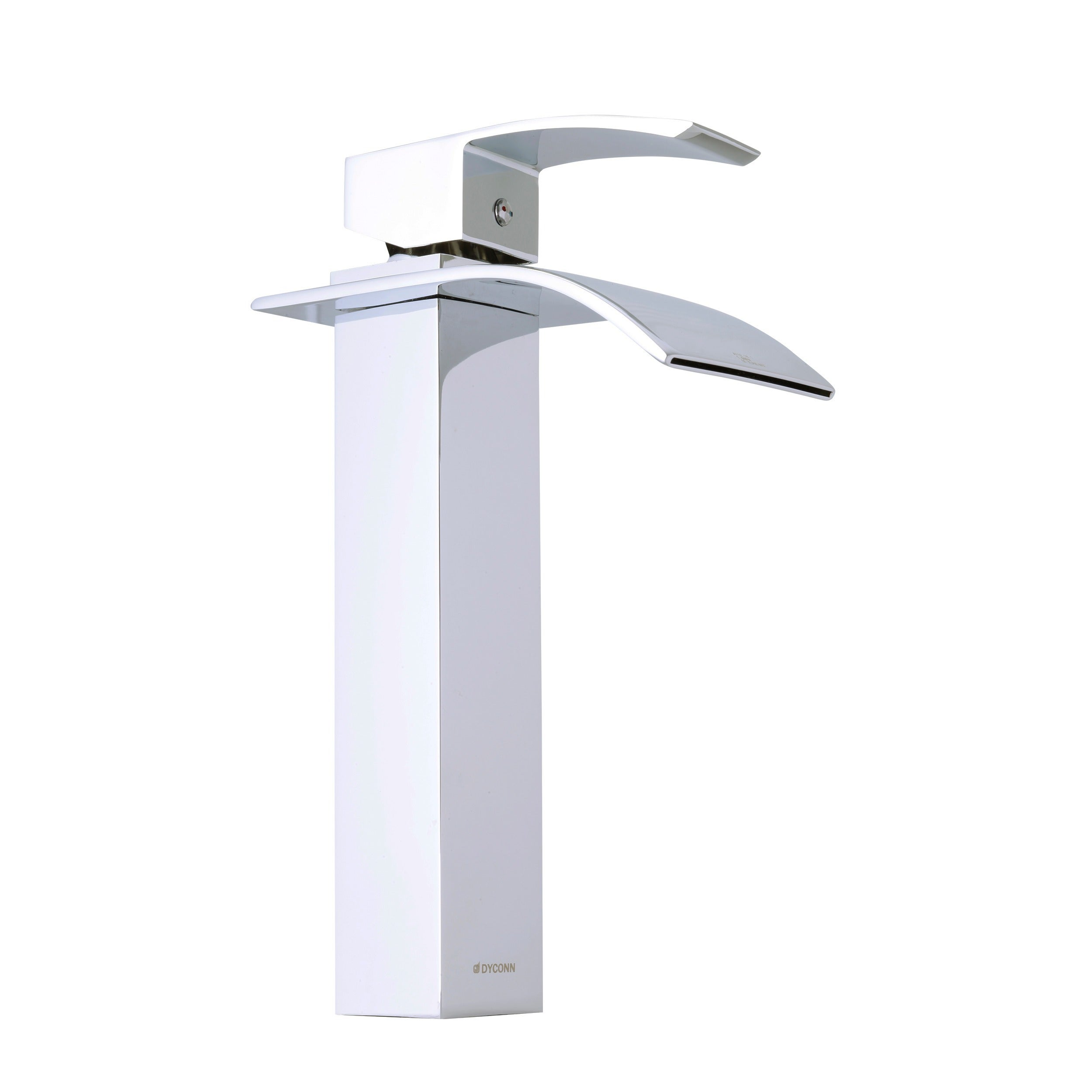 widespread mesmerizing faucets for modern solid fabulous ideas impressive shower outstanding and best hole bath with your single sinks vessel brushed brush awesome beautiful design attractive bathroom endearing lavatory nickel faucet