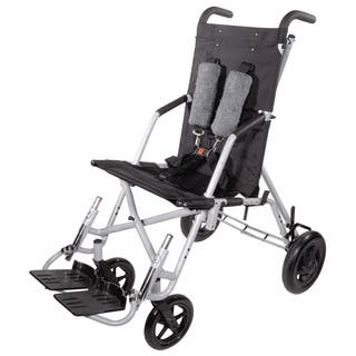 Wenzelite Trotter Mobility Rehab Stroller|https://ak1.ostkcdn.com/images/products/9210087/P16380544.jpg?impolicy=medium