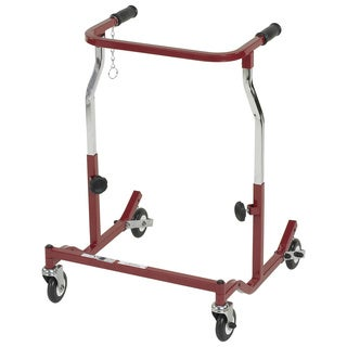 Anterior Indoor/ Outdoor Safety Roller