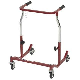 Anterior Indoor/ Outdoor Safety Roller