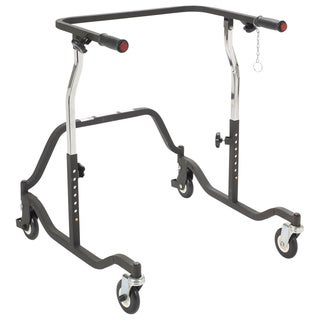 Drive Medical Posterior Safety Roller
