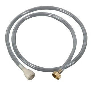 Drive Medical Fill Hose for Water Mattress