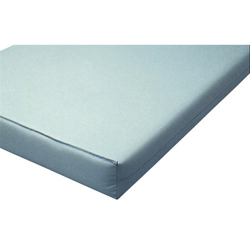 Drive Medical Foam Institutional Mattress (Institutional ...