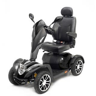 Cobra GT4 Heavy-duty Power Scooter|https://ak1.ostkcdn.com/images/products/9210140/P16380569.jpg?impolicy=medium