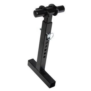 Drive Medical Power Wheelchair Front Rigging Hanger Bracket for Elevating Legrests