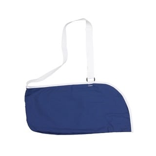 Drive Medical Universal Arm Sling