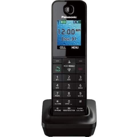 Panasonic Link2Cell Bluetooth Cellular Convergence Solution Accessory Handset