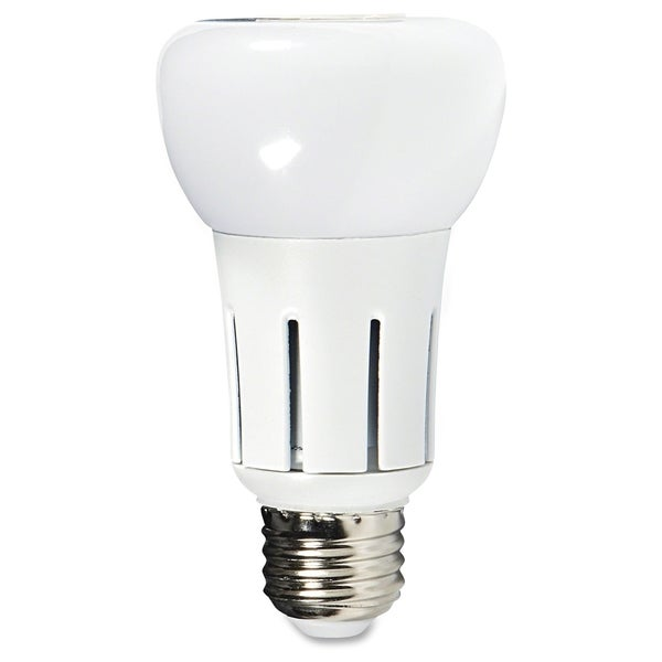 Verbatim A19 LED Lamp Omni 3000K ENERGY STAR