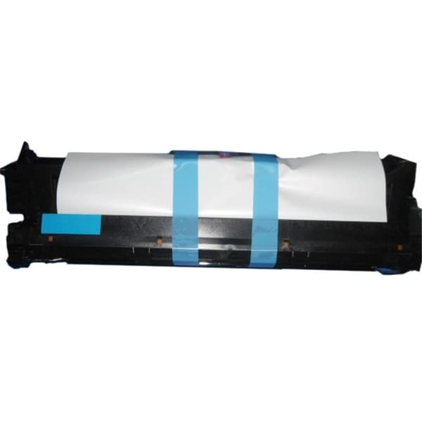 3PK Compatible C7722MX ( C7720MX C7702MH C7700MH ) Toner Cartridge For Lexmark C772DN C772DTN C772N X772E ( Pack of 3 )