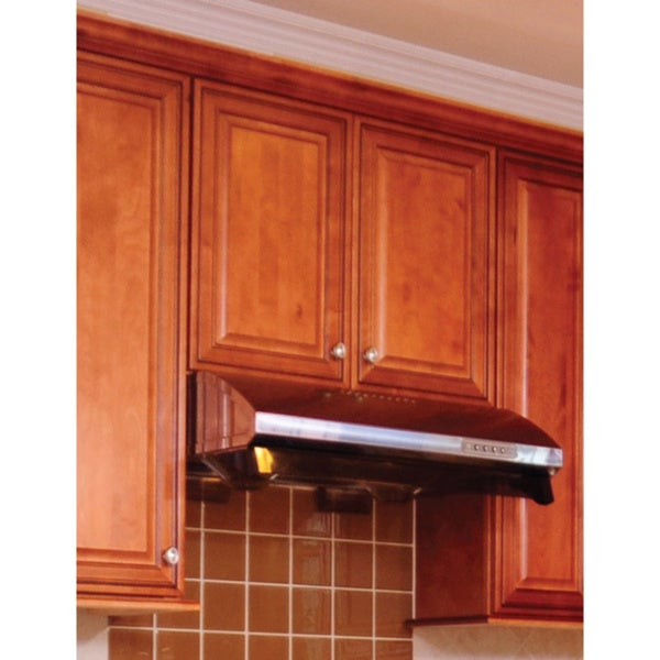 Century outdoor living 24 inch 2 door kitchen wall bridge for Kitchen cabinets 40 inches high