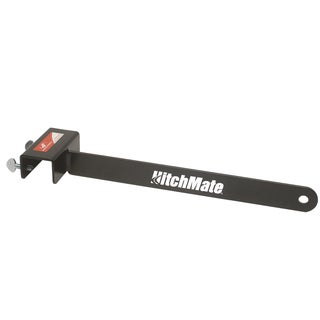 HitchMate Cargo StabiLoad Divider Bar Accessory for HitchMate #4016 or #4015