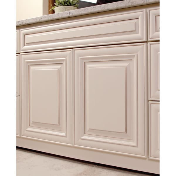 Century outdoor living 34 5 inch high kitchen base cabinet free shipping today - High kitchen cabinet ...