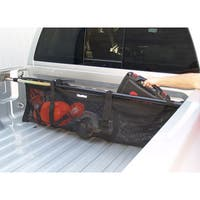 HitchMate NetWerks Full Size Cargo Bag