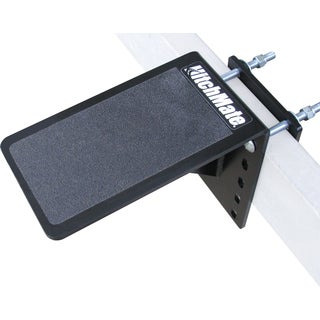 HitchMate Boat Trailer Step