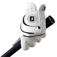 Top Rated Golf Gear