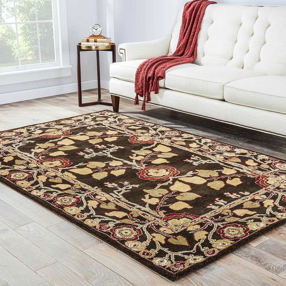Buy 8 X 10 Area Rugs Online At Overstock Com Our Best